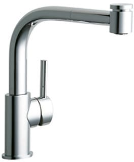 Elkay The Mystic Collection LKMY1041CR - Faucet