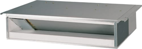 LG LMDN095HV - Concealed Duct Indoor Unit
