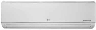 LG LS161HSV - Indoor Unit