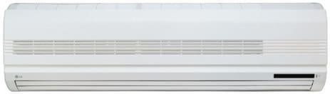 LG LS240HSV2 - Indoor Unit