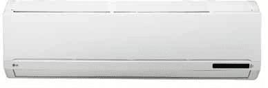 LG LS307HV - Indoor Unit