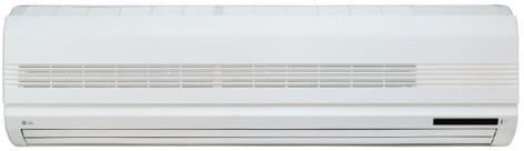 LG LS307HV2 - Indoor Unit