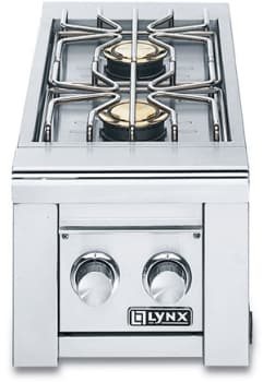 Lynx Professional Grill Series LSB22NG - Featured View