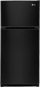LG LTC19340SB - Black