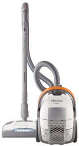 Electrolux Oxygen Series Multi-Floor Canister Vacuum Cleaner EL6988E - Oxygen