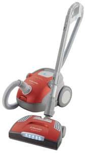 Electrolux Oxygen3 Series Multi-Floor Canister Vacuum Cleaner EL7020B - Oxygen3 Ultra