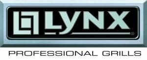 Lynx Professional Grill Series PRONGK2