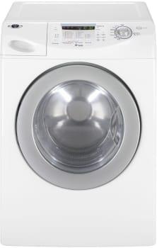 Maytag Neptune Series MAH8700AW - White