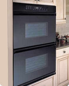 Dacor Millennia MCS230 - Wall Oven