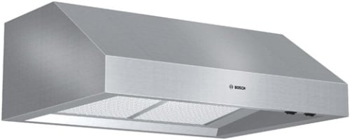 Bosch 800 Series DPH30652UC - Stainless Steel