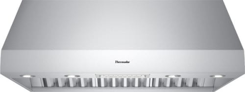"Thermador Professional Series PH54GS - Professional Series 27"" Deep Wall Hood"