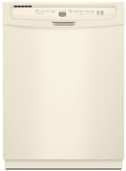 Maytag Jetclean Plus Series MDB4709AWQ - Bisque