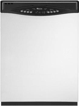 Maytag JetClean II Series MDB5601AW - Stainless Steel