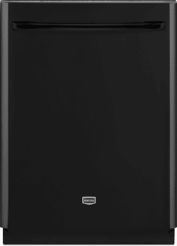 Maytag Jetclean Plus Series MDB7759SAB - Black