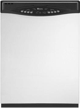 Maytag JetClean III Series MDB8601AWS - Stainless Steel