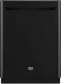 Maytag Jetclean Plus Series MDB8959SAB - Black