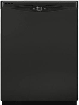 Maytag JetClean III Series MDB9601AWB - MDB9601 View 1