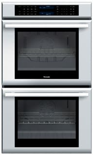 Thermador Masterpiece Series MED302ES - Featured View