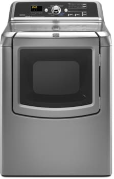Maytag Bravos Series MEDB850WL - Featured View
