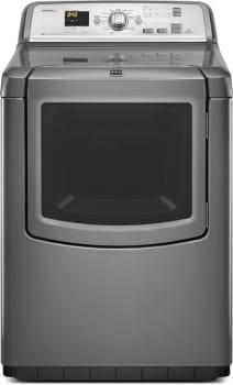 Maytag Bravos Series MGDB850YG - Granite