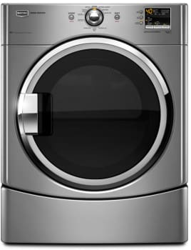 Maytag Performance Series MEDE250XL - Featured View