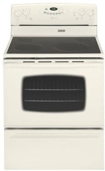 Maytag MER5752BAQ - Featured View