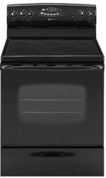 Maytag MER5765RAB - Black