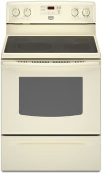 Maytag MER7662WQ - Featured View