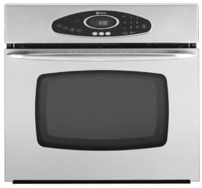 Maytag MEW5530DD - Featured View