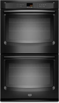 Maytag MEW7627AB - Black