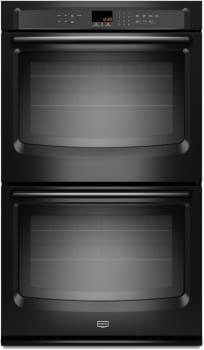 Maytag MEW7630AB - Black