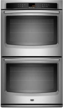 Maytag MEW7630AS - Stainless Steel