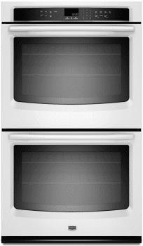 Maytag MEW7630AW - White