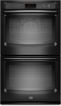Maytag MEW9627AB - Black