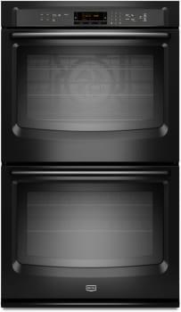 Maytag MEW9630AB - Black