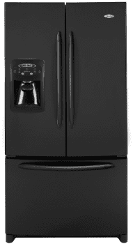 Maytag Ice2O Series MFI2568AEB - View 1