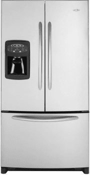 Maytag Ice2O Series MFI2568AES - View 1