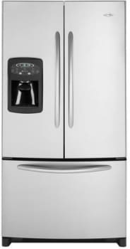 Maytag Ice2O Series MFI2067AES - Stainless Steel