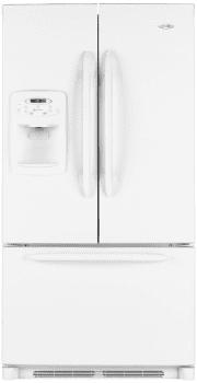 Maytag Ice2O Series MFI2568AEW - Main