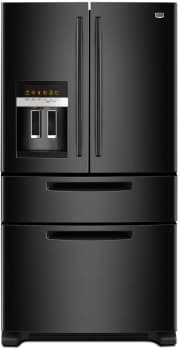 Maytag Ice2O Series MFX2570AEB - Black