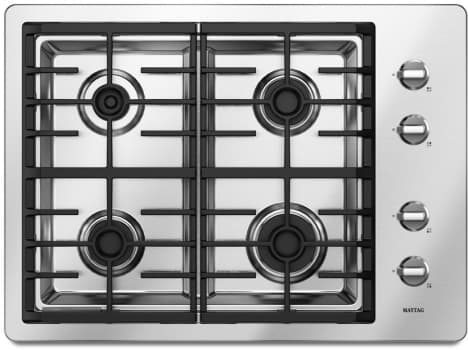 Maytag MGC7430WS - Stainless Steel