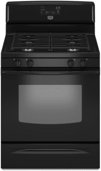 Maytag MGR7665WB - Featured View