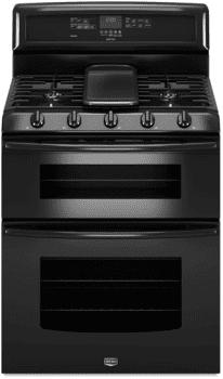Maytag Gemini Series MGT8885XB - Black