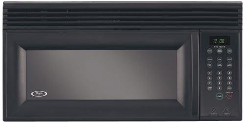 Whirlpool MH1140XMB - Main