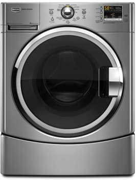 Maytag Performance Series MHWE250XL - Featured View
