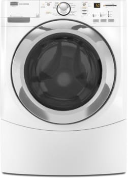 Maytag Performance Series MHWE300V - White