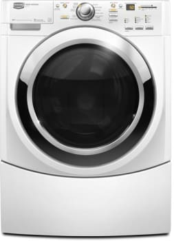 Maytag Performance Series MHWE450WW - White