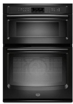 Maytag MMW9730AB - Black