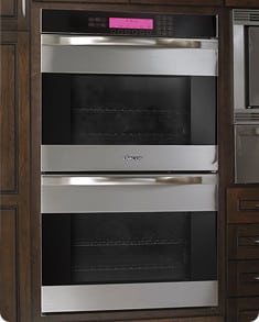 Dacor Discovery Millennia MOH227S - Wall Oven