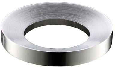 Kraus MR2BN - Brushed Nickel